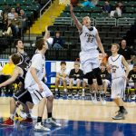 Collinsville Tournament Great Season Warm Up