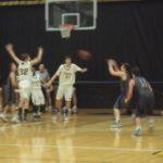 Tiger Basketball Flies Under the Radar, Till Now!