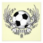 Attention Soccer Parents—All Levels—Scrimmages/Parent Mtg. 8/22/15