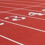 Girls Track Advances 6 Runners to Sectionals