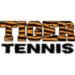 Boys Tennis Districts Begin Next Week