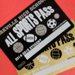 2014-15 All Sports Pass