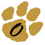 Tiger Paw Prints are Back!!