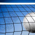 Oakville Volleyball August 25-29