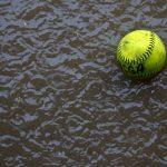 Varsity Softball Cancelled Today – Delayed till Tomorrow