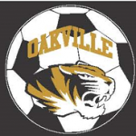Oakville Soccer Spirit Wear