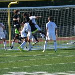 Boys Soccer Update 8/31/15