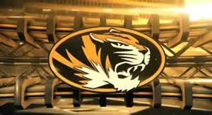 Jr. Tigers