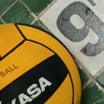 Water Polo Heads into Districts