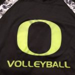 Boys Volleyball PreSeason Workouts