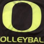 Boys Volleyball PreSeason Workouts