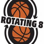 Boys Basketball to Play in Rotating 8