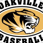 Oakville Baseball News