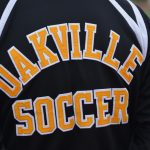 2016 Fall Soccer Wrap Up