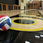 Volleyball Preps for Districts