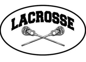 Girls Lacrosse (parent submitted)