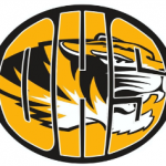 Oakville to Host Girls Basketball Tournament over the Break