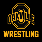 Oakville Wrestling has a Great Start to their Season
