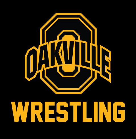 Oakville Wrestling has a Great Start to their Season