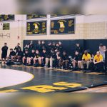 Wrestling has Break Out Season