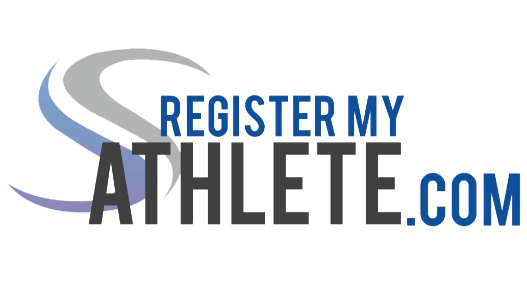 New ONLINE Registration Available
