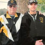 Coach Sturm & Sturm; A Winning Record