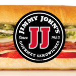 Oakville Jimmy Johns, Premiere Sponsor of the Oakville Tigers!