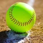 Softball Readies for Districts