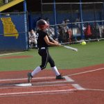 Softball plays for Sectional Title TODAY