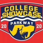 Varsity Girls Soccer Set to Play in the Parkway College Showcase