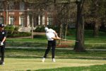 Boys Golf keeps Swinging