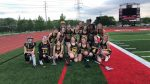 Girls Lacrosse State Tournament Information