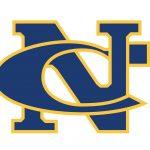 Follow your North Charleston Cougar teams