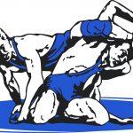Wrestling interest meeting 10/30