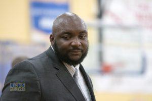 Boys Varsity Basketball vs Northwoods Academy