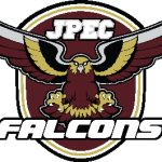 Welcome to Jackson Preparatory and Early College's New Athletic Website