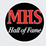 Milaca Hall of Fame