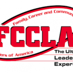 FCCLA Virtual Meeting on Mondays the Month of April