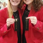 FCCLA Competitions 19-20