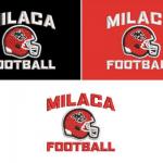 2020 Milaca Football Online Store OPEN