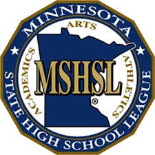 MSHSL Guidance and Calendar for 2020-21