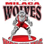 Wrestling Results from Princeton