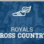 2017 HSE Cross-Country Preview – Mark Morrow