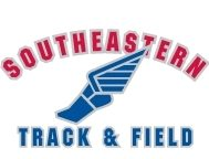 Track Winter Conditioning Info Available