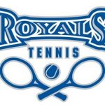 Boys Tennis Schedule – Practices & Matches