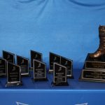 2015-16 Mudsock Champions