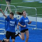 HSE Unified Track & Field – #WeAreRoyals