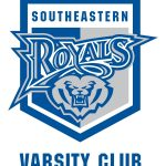 Support HSE Athletics and join the Royals Varsity Club