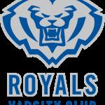 Congratulations to Cole Graverson & Katie Edwards 2020 RVC Scholarship Winners
