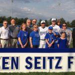 Ken Seitz Field